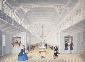 saloon_steam_boat_princess_persac