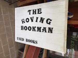 sign-roving-bookman-2