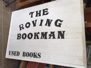 sign-roving-bookman