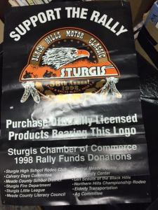sturgis-poster-3