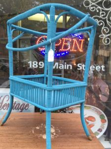 wicker-blue-2
