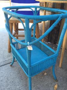 wicker-blue-3-copy