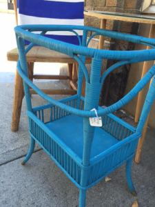 wicker-blue-4-copy