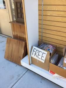 free-11-18-c