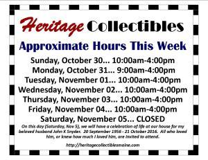 hours-week-of-10-30-2016