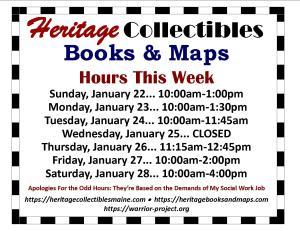 hours-week-of-01-22-01-28-2017