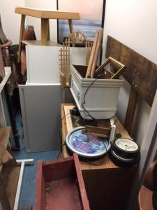 salvage-closet-c-01-2