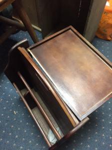 salvage-closet-d-01-22-mini-desk