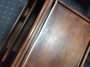 salvage-closet-e-01-22-mini-desk