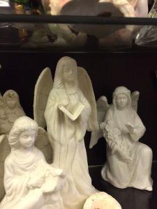 02-12-angels-11