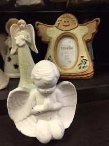 02-12-angels-15