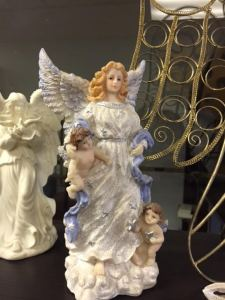 02-12-angels-17