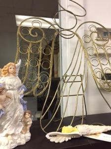 02-12-angels-2