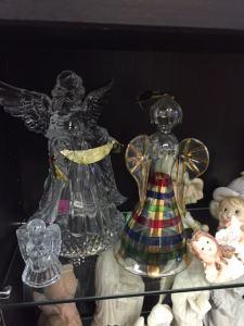02-12-angels-4