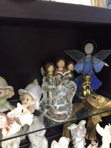 02-12-angels-5