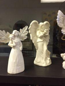 02-12-angels