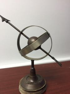 02-12-sundial-4