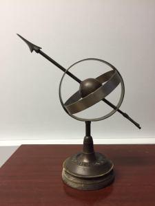 02-12-sundial