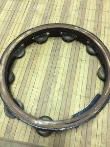 02-12-tambourine-2