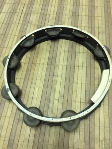02-12-tambourine