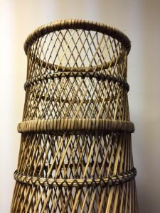 02-12-wicker-plant-stand-2