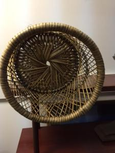 02-12-wicker-plant-stand-3
