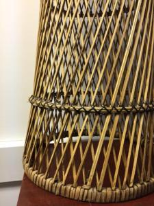 02-12-wicker-plant-stand-4