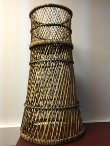 02-12-wicker-plant-stand