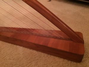 02-24-harp-10