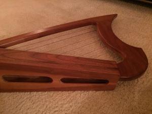 02-24-harp-15