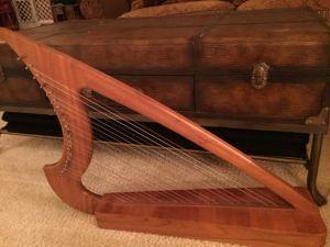 02-24-harp-3