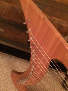 02-24-harp-4
