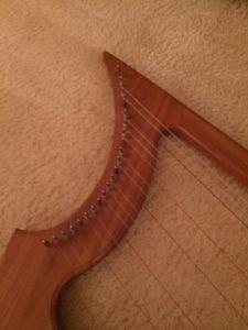 02-24-harp-5
