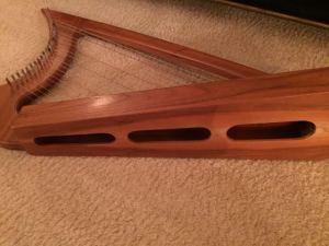 02-24-harp-7