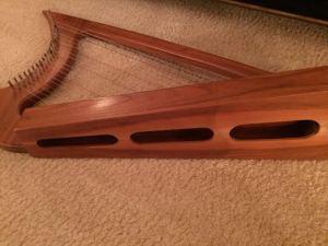 02-24-harp-9