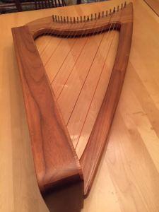 02-24-harp