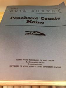 02-24-soil-sample-penobscot