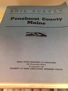 02-24-soil-sample-penobscot