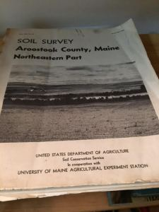03-04-soil-survey-aroostook-3