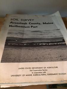 03-04-soil-survey-aroostook-4
