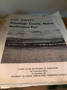 03-04-soil-survey-aroostook-4