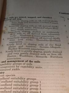 03-04-soil-survey-aroostook-5