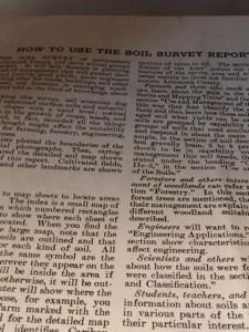 03-04-soil-survey-aroostook-6