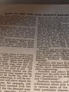 03-04-soil-survey-aroostook-6