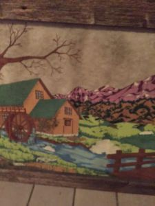 barnboard-frame-folk-art-2