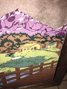 barnboard-frame-folk-art-3