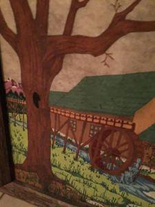 barnboard-frame-folk-art-4