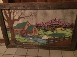 barnboard-frame-folk-art-5