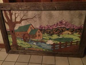 barnboard-frame-folk-art-6