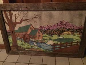 barnboard-frame-folk-art-7